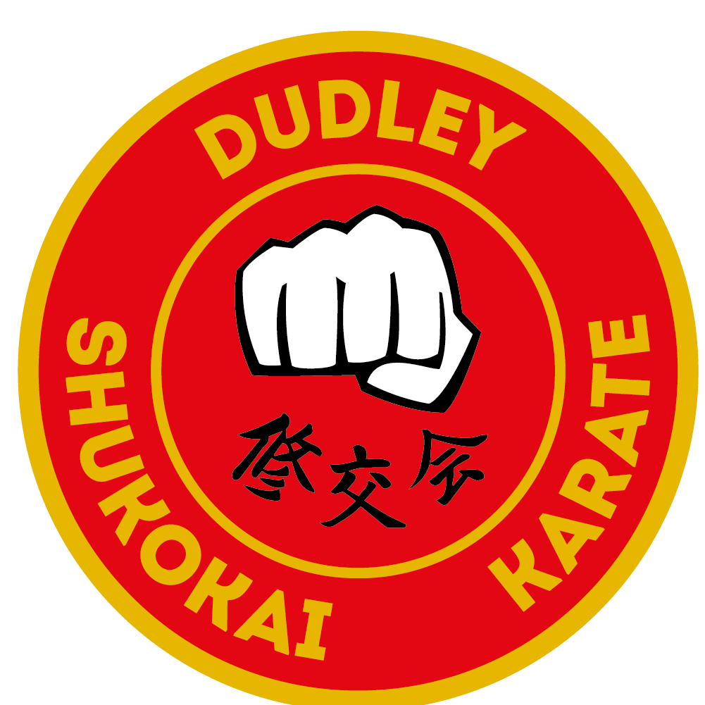 Dudley Shukokai Karate Club